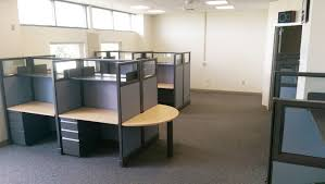 Used Office Furniture Ocala Fl by Office Furniture Cubicles Filing Seating And So Much More