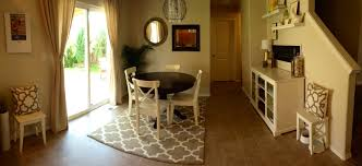 Dining Room Rug Charming Dining Room Rugs Target Jute Rug Homewhiz The Whizard