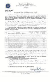 licensed practical nurse resume examples resume peppapp