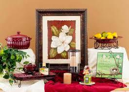celebrating home home interiors home interior party catalog home design plan