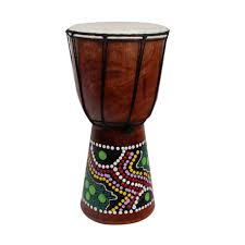 african drum types promotion shop for promotional african drum