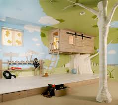 Cool Ways To Paint Your Room Interior Unique Design Cool Ways To Paint Your Room Ideas