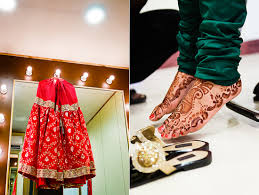 bridal makeup kits photography and bridal preparations lakme salon allahabad