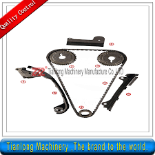 nissan sentra timing chain qg15de timing chain qg15de timing chain suppliers and
