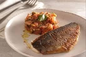 cours de cuisine bordeaux formation cuisine bordeaux formation cuisine bordeaux with