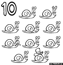 online coloring page numbers online coloring pages page 1