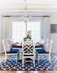 White Tufted Dining Chairs Astonishing Blue Dining Room Chairs Navy Leather Light White Leg