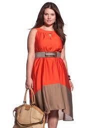 381 best plus size fashion images on pinterest plus size fashion