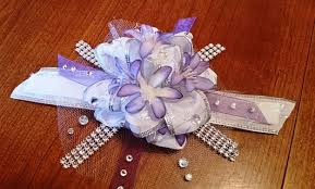 how to make wrist corsage how to make your own wrist corsage and boutonniere creativity at