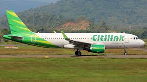 citilink live chat pk glz airbus a320 214 citilink flightradar24