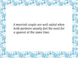 happy married quotes 52 and happy marriage quotes with images morning quote