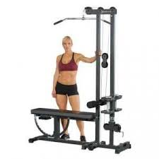 Workout Bench Modells Ironmaster The Best In Home Gym Weight Lifting Equipment