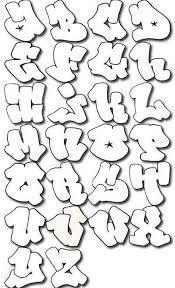 grafiti new most mr wiggles graffiti alphabet u003e u003e graffiti bubble