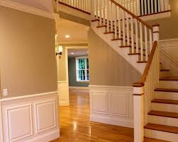 45 best red oak wall colours images on pinterest colors color