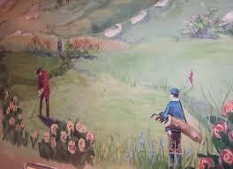 let s chat 404 239 3931 murals atlanta with jan riley mural12