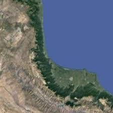tehran satellite map tehran region map pist e eski ye ab ali zorqun iran