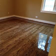 Hardwood Floor Resurfacing Hardwood Floor Refinishing 2 4 Old To Gold Hardwood Floors