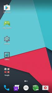 app port cm13 trebuchet laucher for any u2026 android development