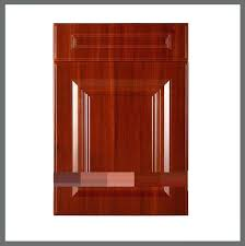 Kitchen Cabinet Door Suppliers by Cabinet Manufacturers Canada Bar Cabinet