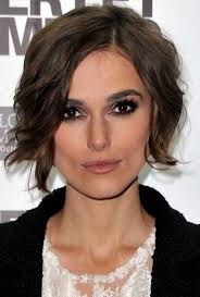 317 best hair images on pinterest hairstyles short hair and make up