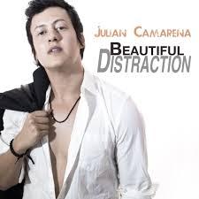 julian camarena beautiful distraction single u2013 official