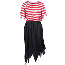 Costume Pirate Promotion Shop For Promotional Costume Pirate