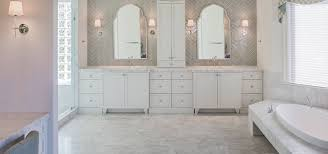 bathroom floor tile patterns ideas tile pattern ideas tile sizes for all home styles home