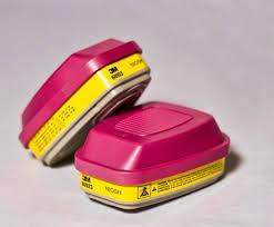aircraft paint aircraft paint kits touch up kits