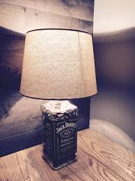 Diy Wagon Wheel Chandelier Chandeliers Jack Daniels Wagon Wheel Chandelier Jack Daniels