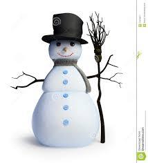 nice house plan designers 8 snowman 11979567 jpg house plans