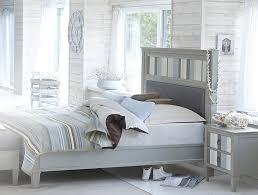 Grange Bedroom Furniture Galip Kaynar Grange