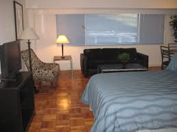 Furniture For 1 Bedroom Apartment by 2 Bedroom Apartments In Dc Lightandwiregallery Com