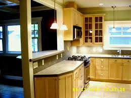 cabinet ideas for small kitchens small kitchen storage ideas tips for kitchens simple bestanizing