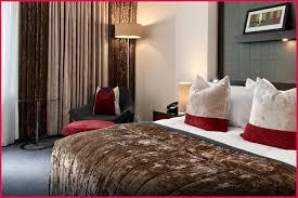 chambre d hote londre chambre d hote londres 42077 unique chambre d hote londres frais