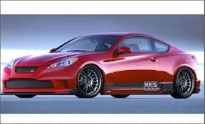 top speed hyundai genesis coupe hyundai genesis coupe reviews hyundai genesis coupe price