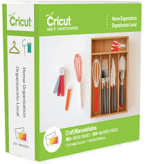 cricut project cartridges project cricut cartridges