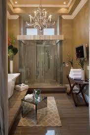Best  Luxurious Bathrooms Ideas On Pinterest Luxury Bathrooms - Dream bathroom designs