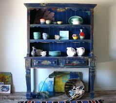 the turquoise iris furniture u0026 art four colors on one