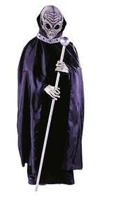 Death Costumes Halloween 61 Masks Images Latex Halloween Masks