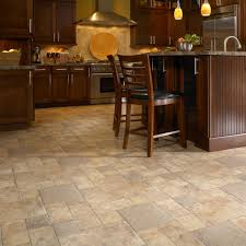 Tile Laminate Floor Grey Cement Faus Tile Laminate Flooring U2013 Finsa Home