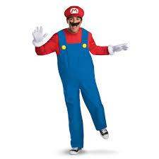 Peach Halloween Costume Mario Luigi Yoshi U0026 Princess Peach Halloween Costumes