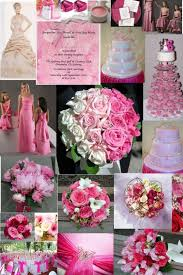 may wedding ideas 2015 2016 fashion trends 2015 2016 pink and