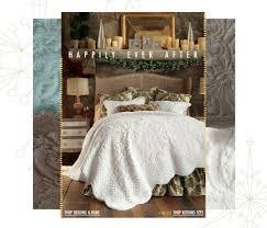 Northern Comfort Bridgewater Ma Womens Clothes Jewelry Bedding U0026 More Soft Surroundings