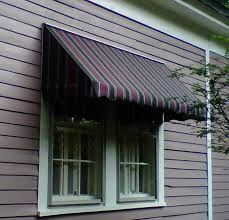 fabric window awnings gallery of residential awnings asheville nc air vent exteriors
