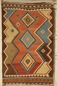 Cheap Southwestern Rugs 144 Best Western Fabric Rugs And Pillows Images On Pinterest