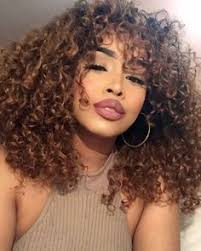 light brown curly hair light brown hair color hair pinterest light brown hair colors