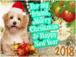 dog christmas cards dog christmas cards wishes merry christmas happy new year