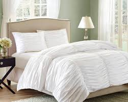 inviting cotton bed sheets images tags cotton bedding sets coral