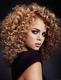 permed hairstyles women over 60 32 excellent perm hairstyles for short medium long hair length