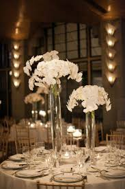 orchid centerpieces centerpieces the gorgeous white orchid centerpieces 2029716